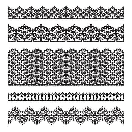 4,816 Edging Cliparts, Stock Vector And Royalty Free Edging.