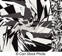 Edgy background Vector Clipart Illustrations. 1,525 Edgy.