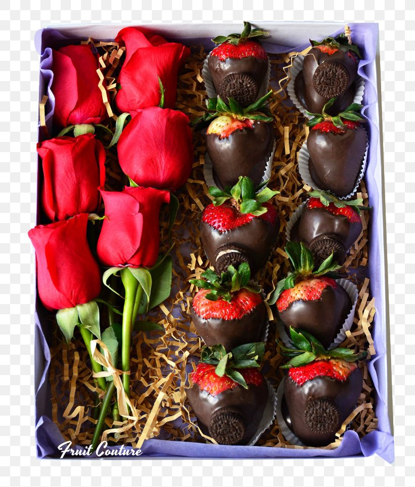 Chocolate Fruit Food Gift Baskets Edible Arrangements Ottawa.