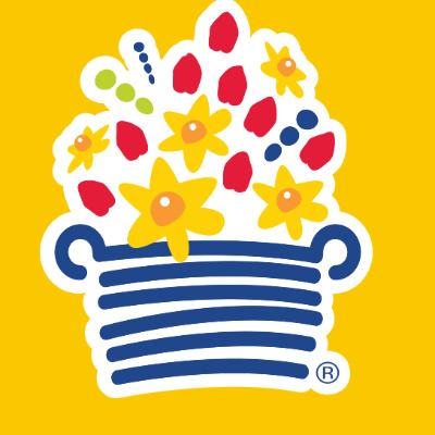 Edible Arrangements Careers and Employment.