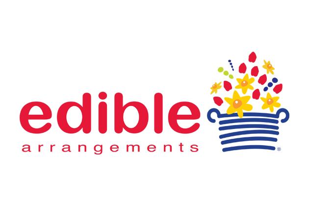 edible.
