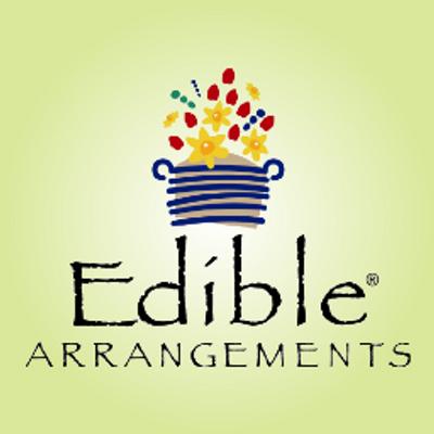 Edible Arrangements (@EdibleYYC).
