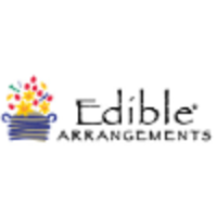 Edible Arrangements China.