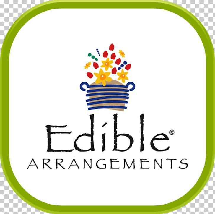 Edible Arrangements Fruit Food Gift Baskets Flower Bouquet PNG.