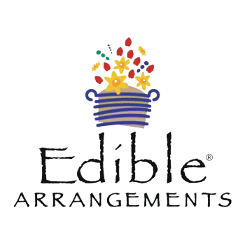 Edible Arrangements.