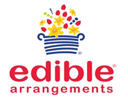 Edible Arrangements® Fruit Baskets, Bouquets, & Delivery.
