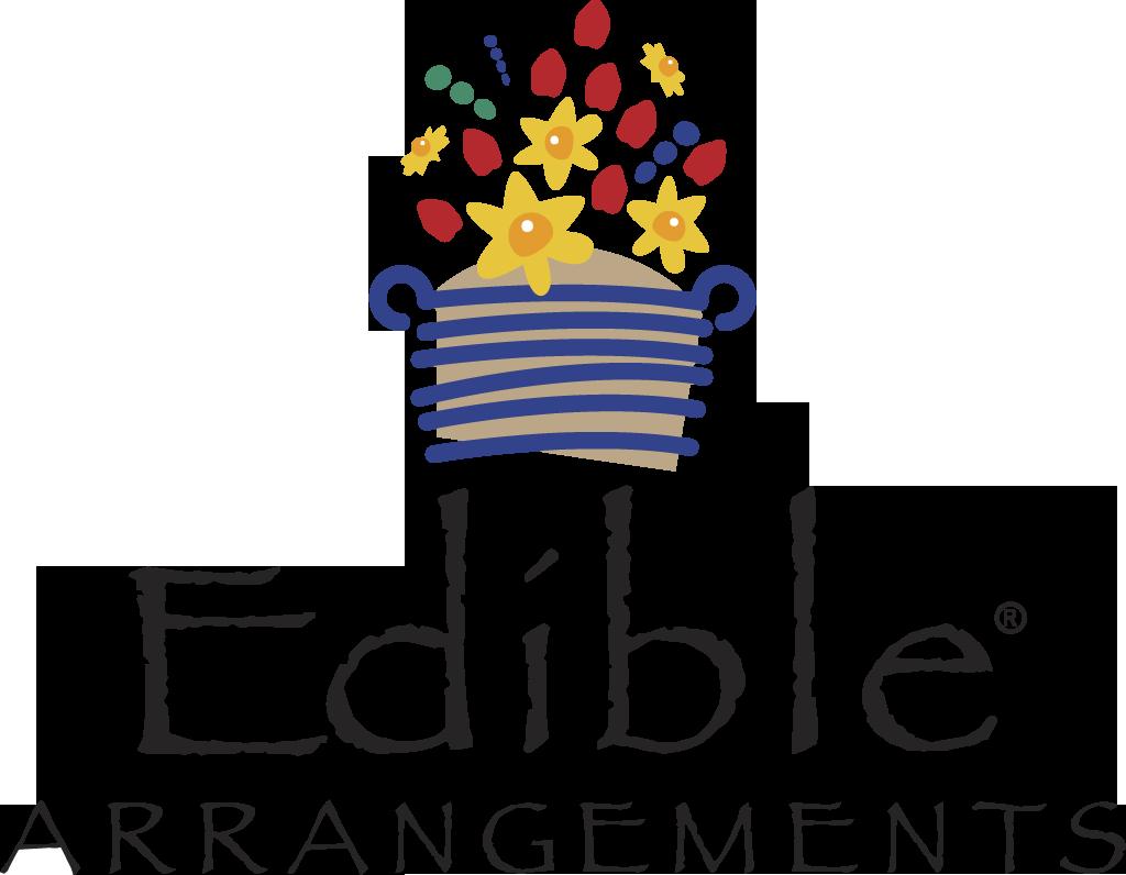 Edible Arrangements Logo / Food / Logo.