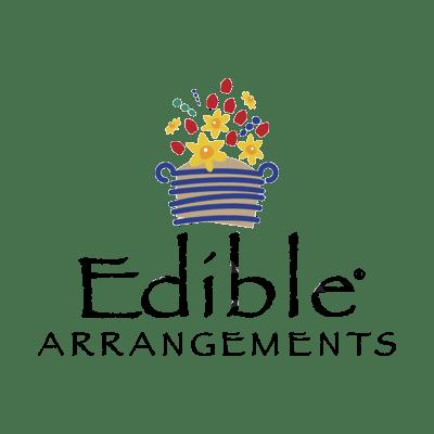 Edible Arrangements at Firewheel Town Center.