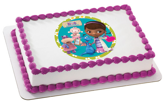 Edible Cake Images, icing sheets, photo cookies, photo cupcakes.