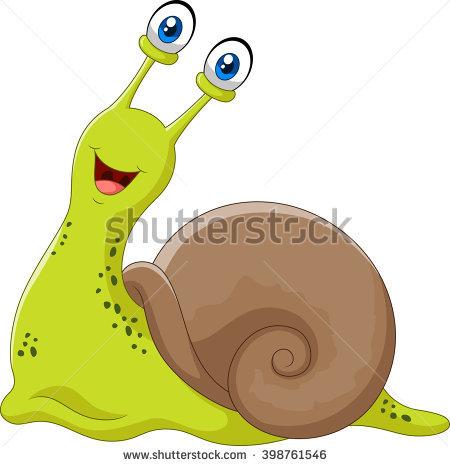 Edible snail clipart clipground - Clipart escargot ...
