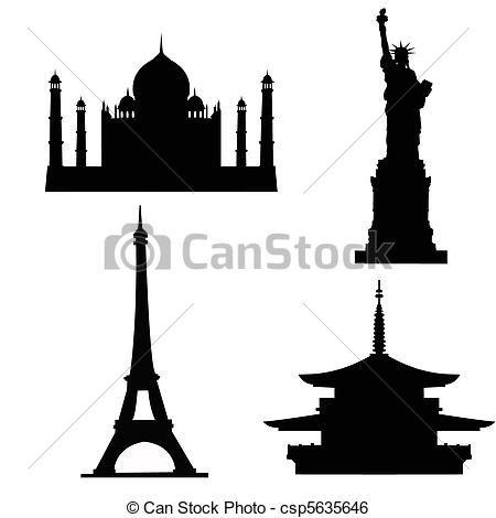 Edifice Illustrations and Clipart. 1,683 Edifice royalty free.