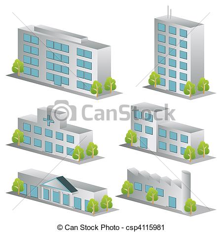 Building Stock Illustration Images. 376,865 Building illustrations.