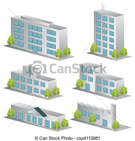 Building Stock Illustration Images. 376,865 Building illustrations.