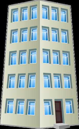 845 factory building clip art free.