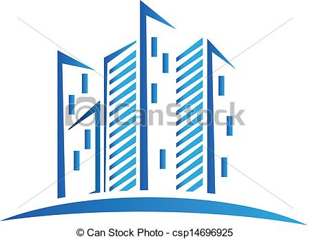 Buildings Stock Illustration Images. 376,865 Buildings.