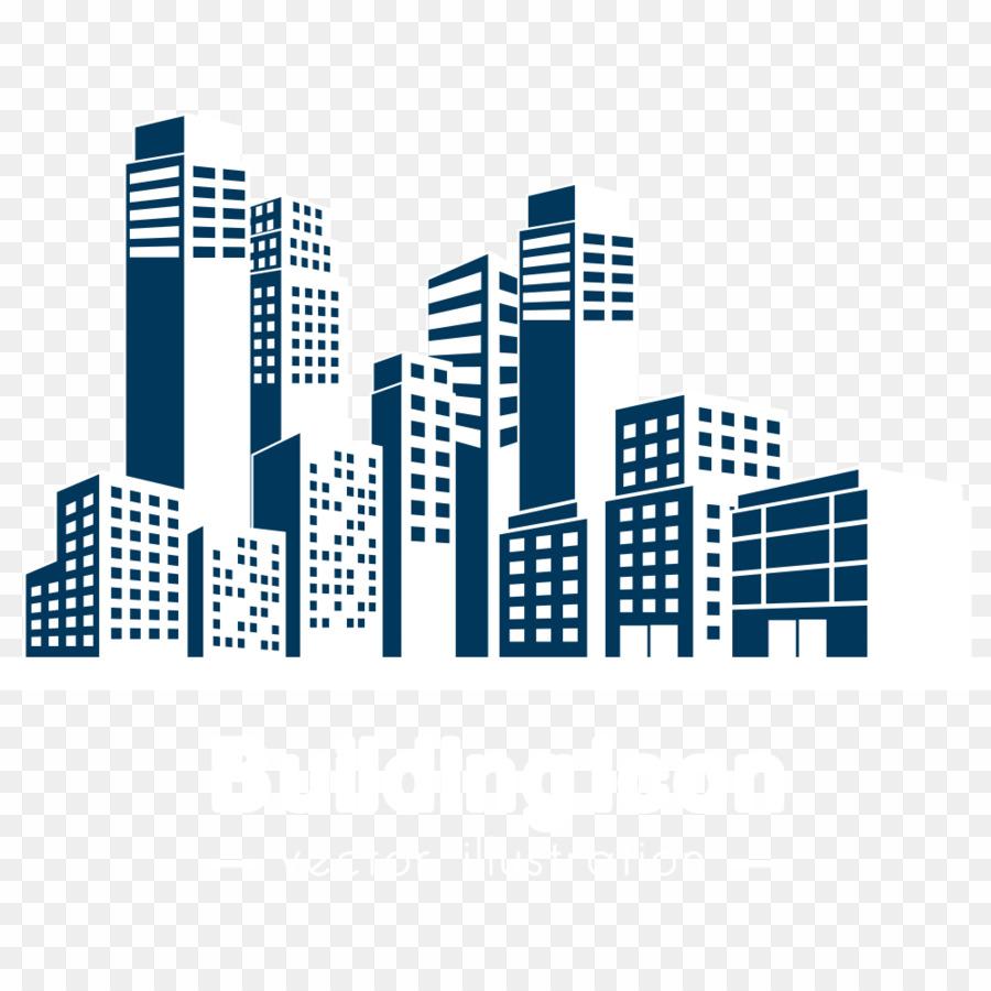 Dibujo Edificios PNG Drawing Building Clipart download.