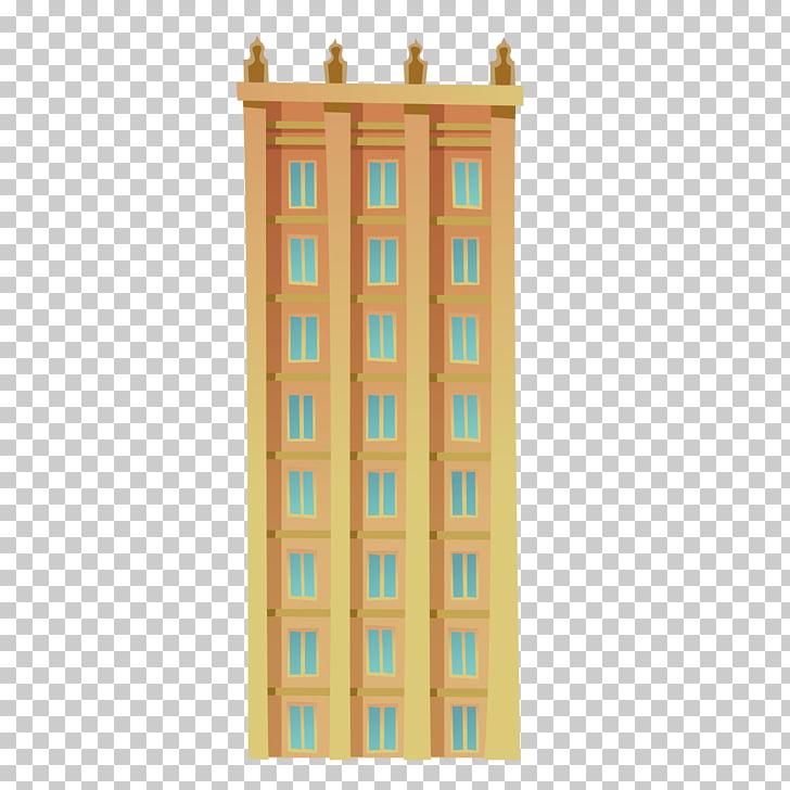 Cartoon , material pattern government building municipal.