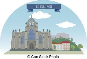 Edinburgh Illustrations and Clipart. 663 Edinburgh royalty free.