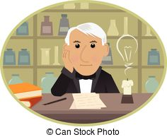Edison Illustrations and Clipart. 1,440 Edison royalty free.