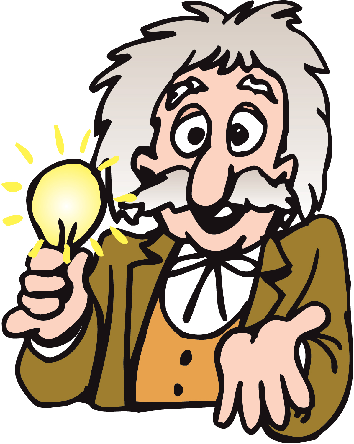 Invention Clipart Clipground