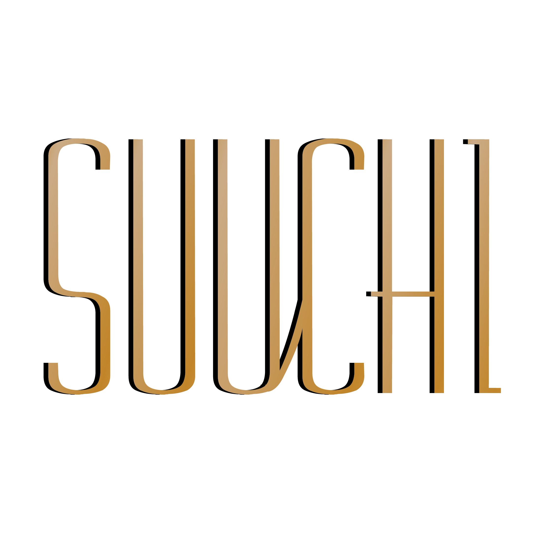 Suuchi Receives $8M Growth Investment from Edison Partners.