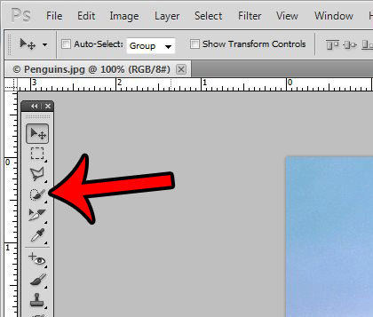 Change Clipart Color Photoshop Cs5.