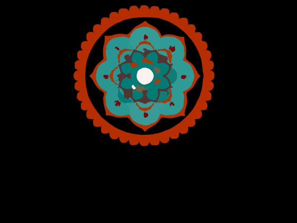 Icbs Final Logo Full Color Edit Clip Art at Clker.com.