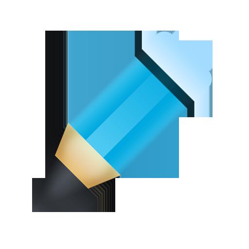 Edit Icon.