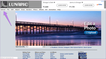 How to Change Background Color of an Image to White Using Online….
