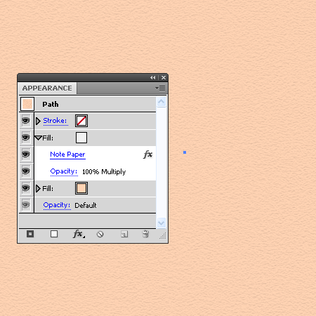 Edit and Relink Embedded Images in Adobe Illustrator Using Phantasm.