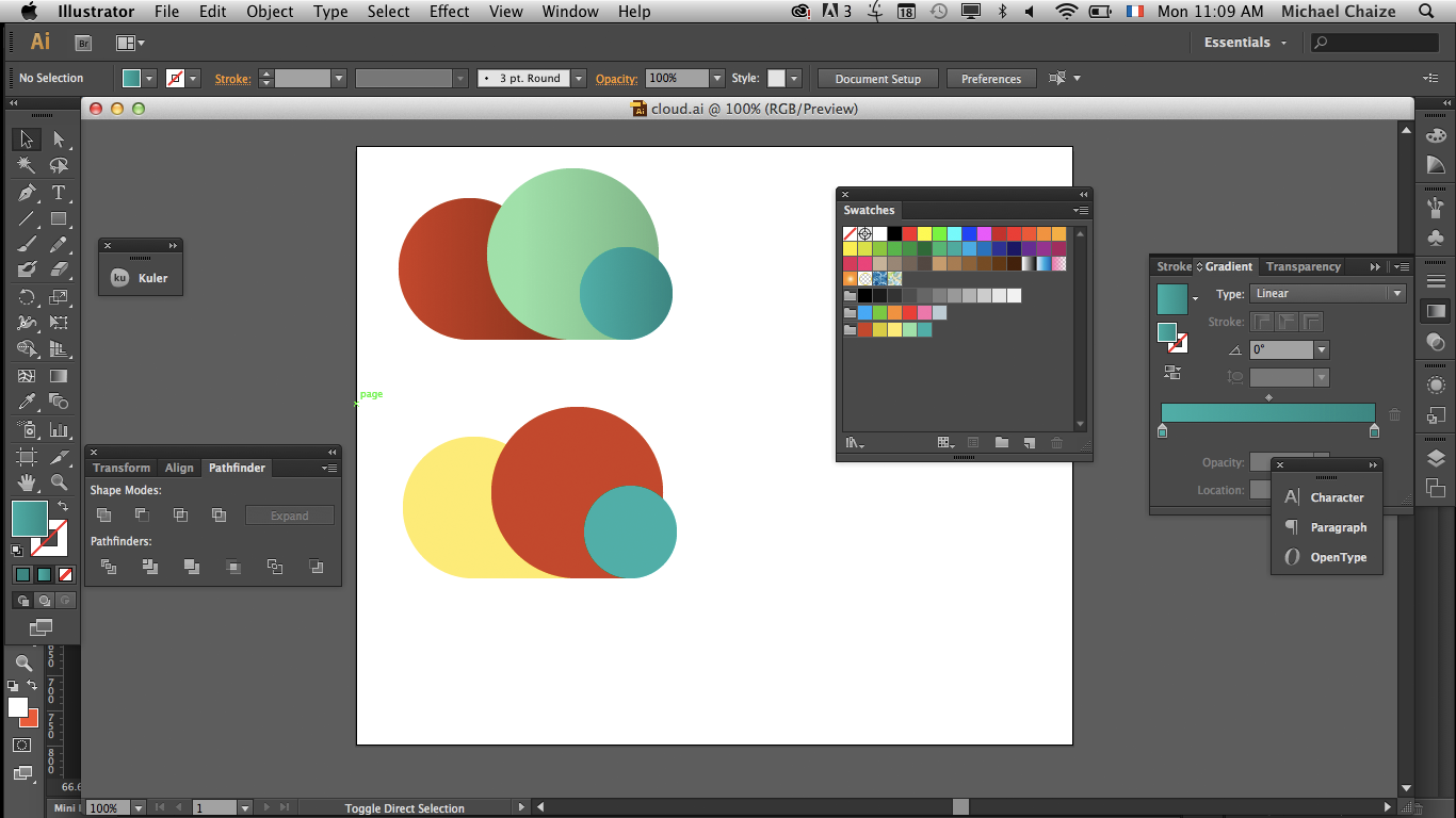 How To Change The Color Of A Png File In Illustrator (105+ images in.