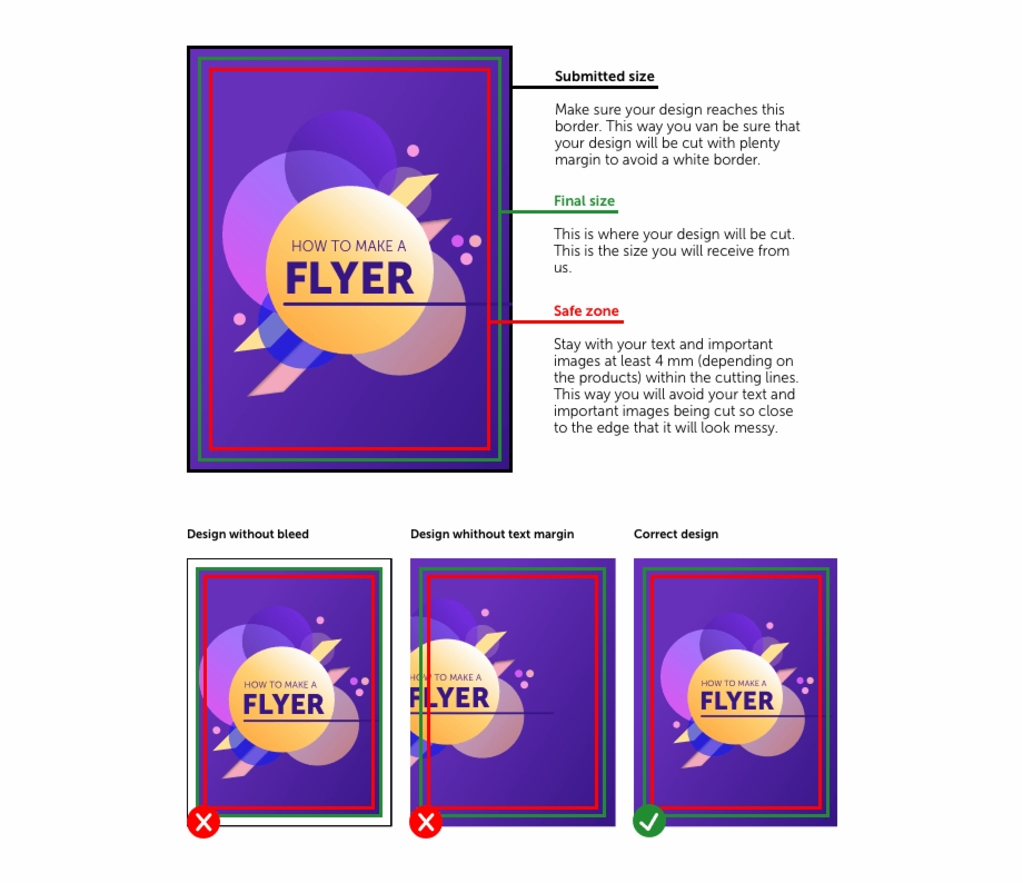 Free Online Flyer Editing Of Templates, Transparent Png Download For.