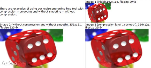 3 Tools to Edit PNG Files Online While Retaining Transparency.