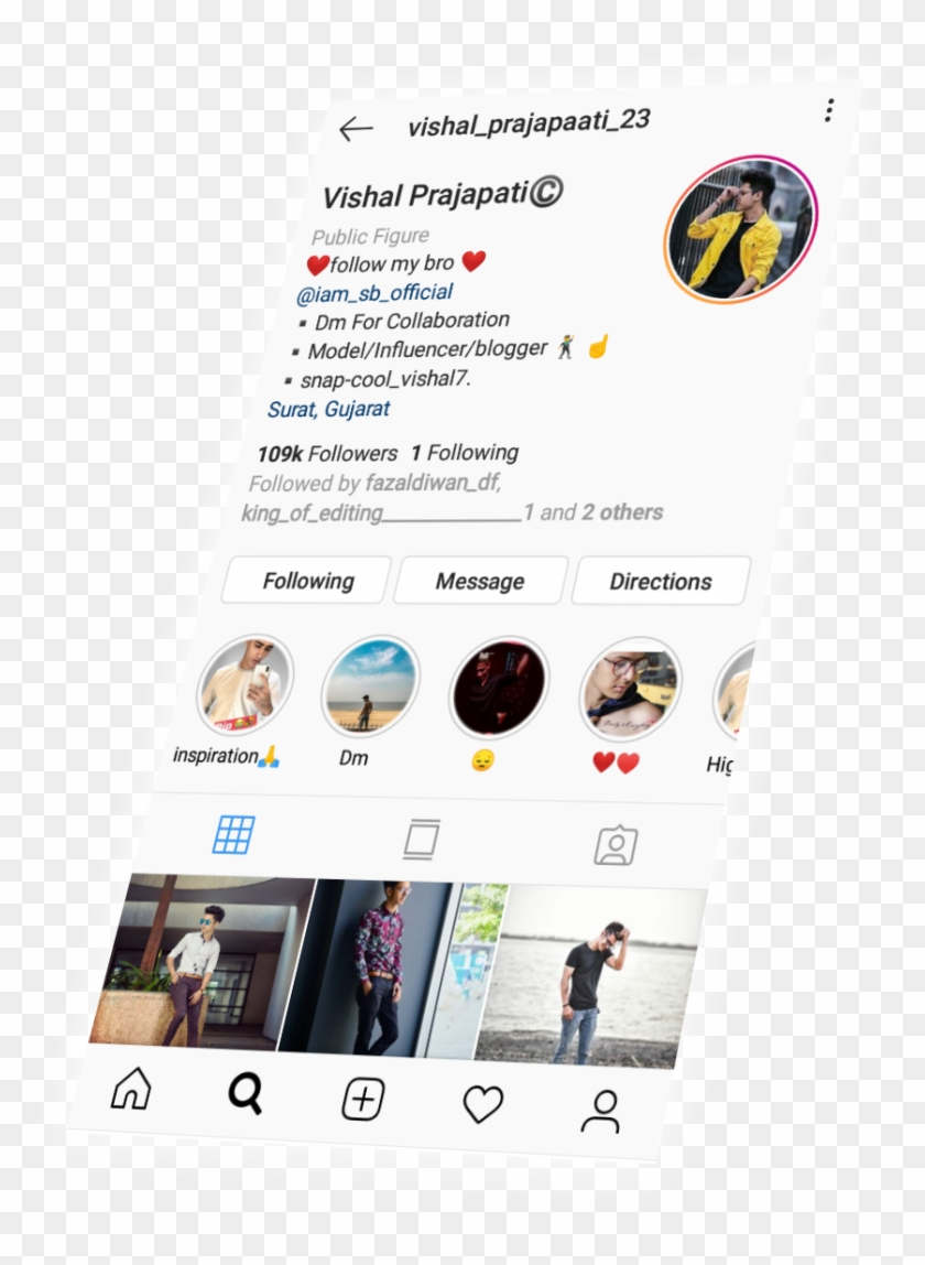Download All Instagram Viral Editing Png.