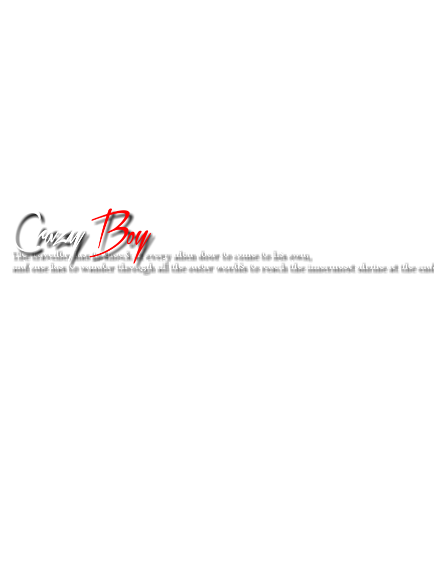 Latest Png Text Effects.