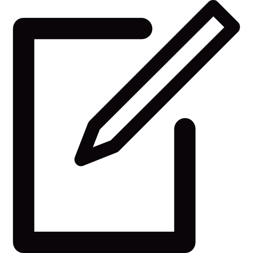 interface, Edit Tools, Edit, Edit Document icon.
