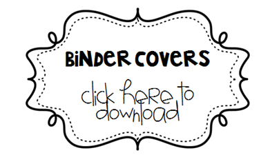 free editable binder cover templates vatoz atozdevelopment co