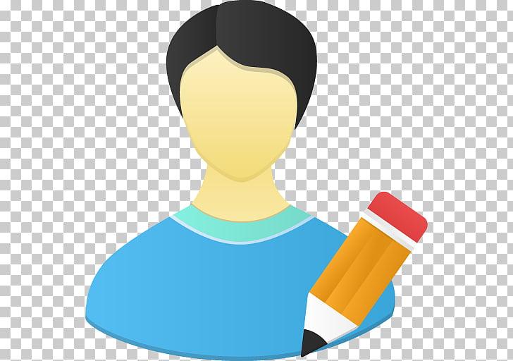 Figura humana, mano humana, micrófono de cuello, usuario.
