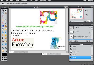 Editar png online 1 » PNG Image.