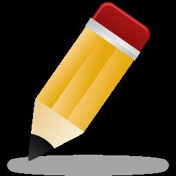 Index of /gerenciador/administrador/icons.