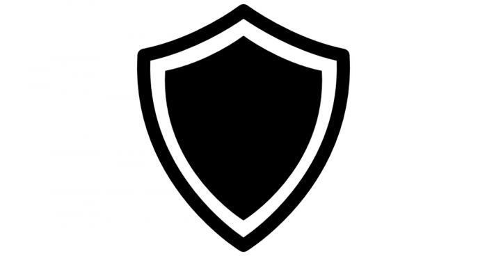 Escudos Para Editar Png Vector, Clipart, PSD.