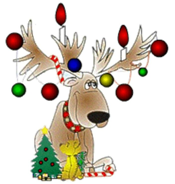 holiday clip art edited.