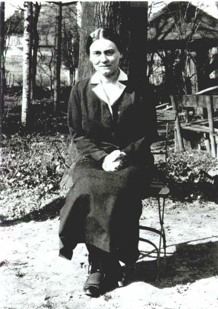 1000+ images about EDITH STEIN on Pinterest.