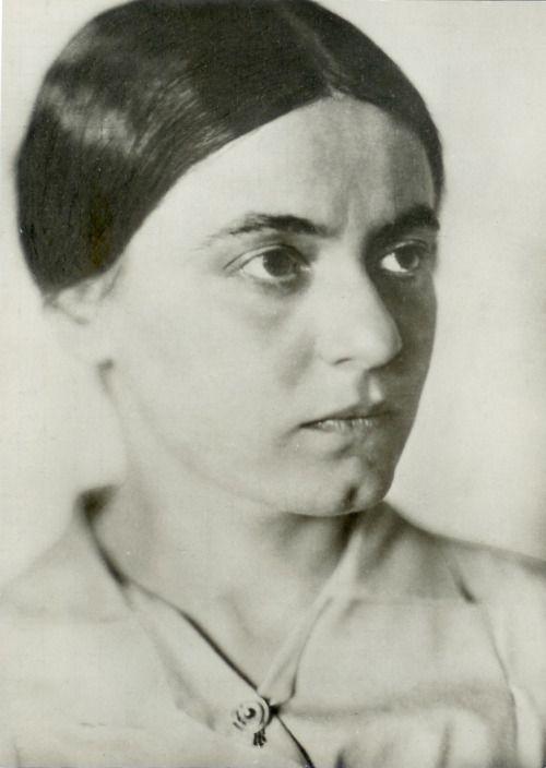 Több mint 1000 ötlet a következővel kapcsolatban: St Edith Stein a.
