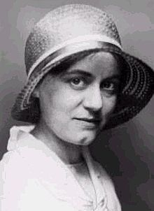 Pin by Maryanne on St.Teresa Benedicta of the Cross (Edith Stein.
