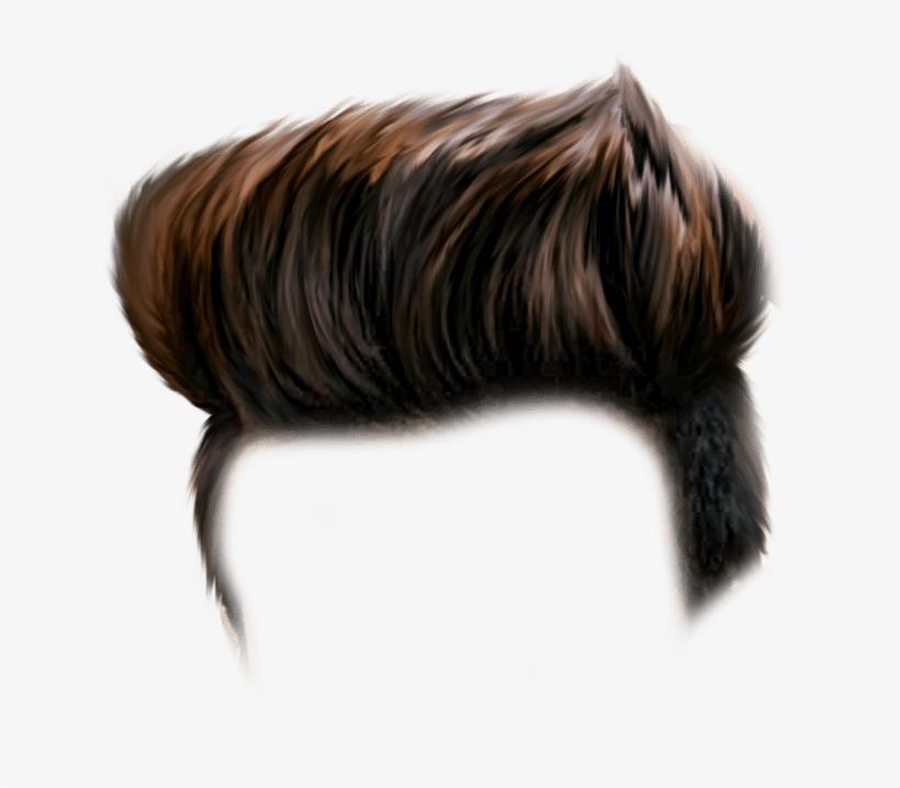 Picsart Png, Picsart Edits, Hair Png, Photo Booth Backdrop,.