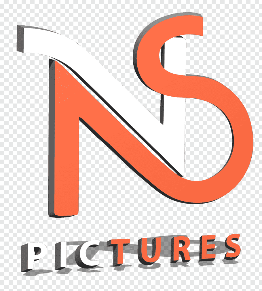Pinterest Logo, Editing, Text, Orange, Line, Area, Sign.