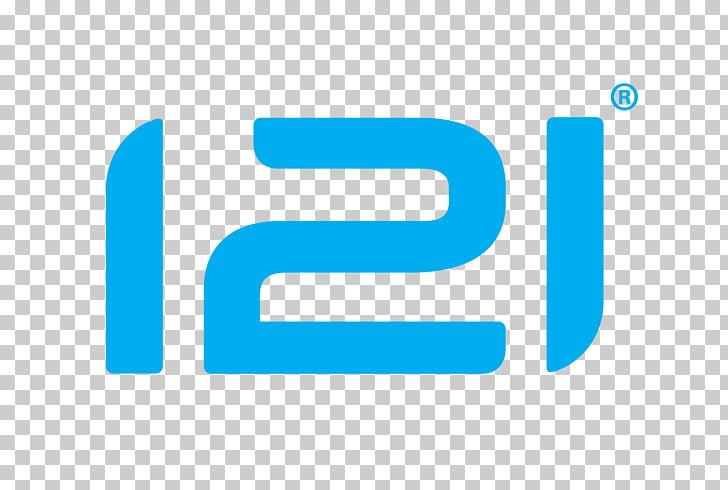 Motion graphics Video editing Logo Videographer Graphic.