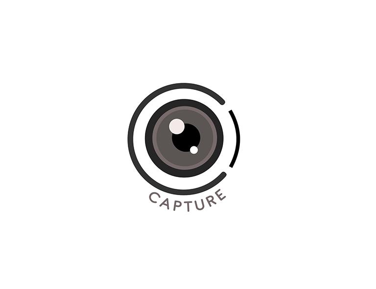 Photography Logo Ideas: Make Your Own Photography Logo.