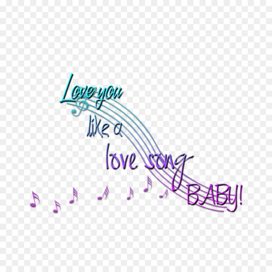 Love Logo png download.